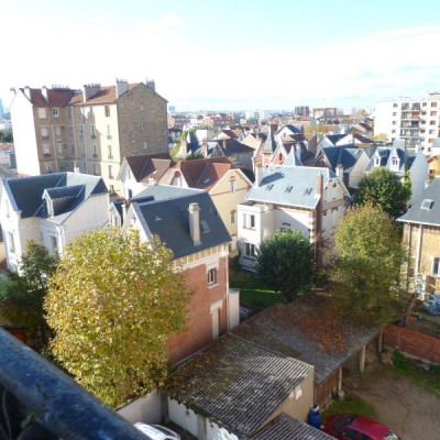 immobilieredes3gares3-I3G-appartement-avendre-COLOMBES-APPARTEMENT-3PIECES