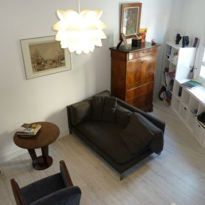 immobilieredes3gares7-I3G-COLOMBES-MAISON-4PIECES