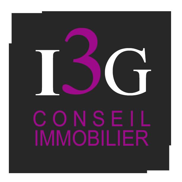logo-i3g-fevr2015