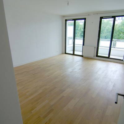 I3G-location-appartement-4pièces-Colombes-1
