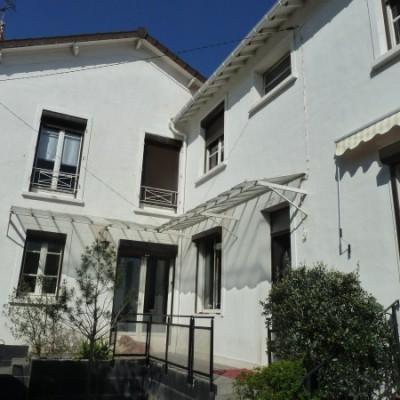 façade i3g