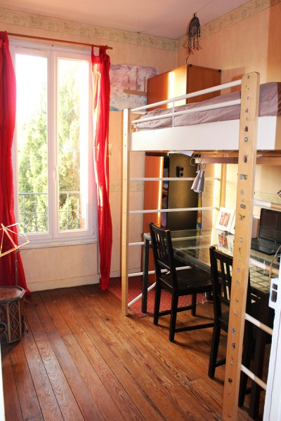Img 6136 chambre joy i3g l 39 immobili re des 3 gares for Chambre immobiliere