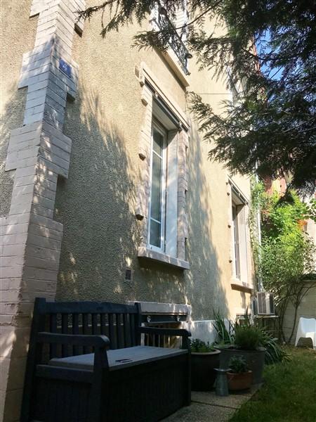 Maison 4 pièces - I3G L\'immobilière des 3 Gares
